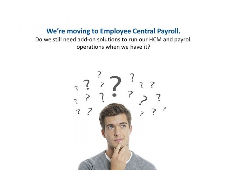 most-common-question-about-employee-central