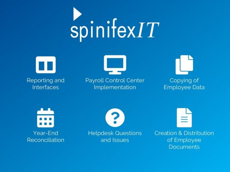 spinifexit-solutions-for-successfactors-employee-central