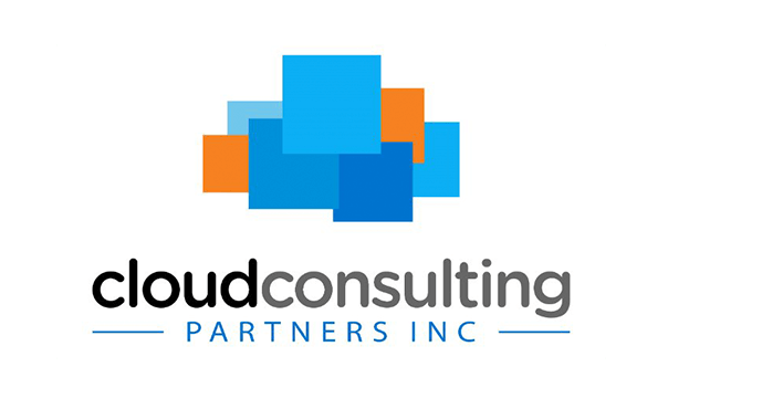 SpinifexIT partner Cloud Consulting