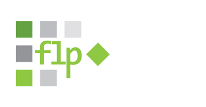 SpinifexIT partner FLP