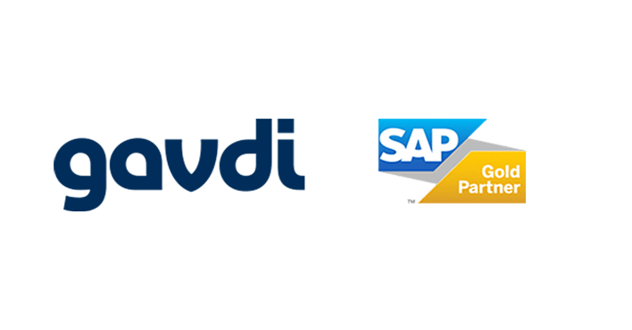 SpinifexIT partner gavdi