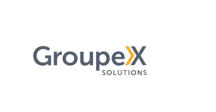 SpinifexIT partner Groupex