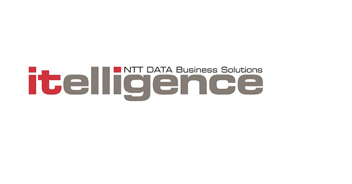 SpinifexIT partner Itelligence