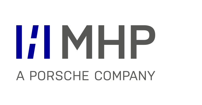 SpinifexIT partner MHP