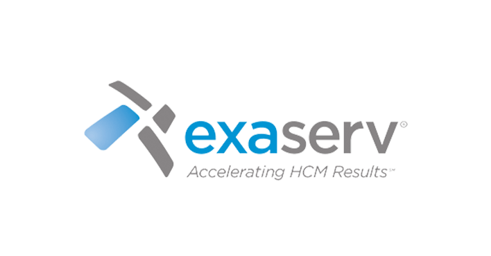 SpinifexIT partner Exaserv