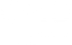 SpinifexIT client Central Michigan University
