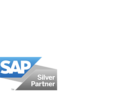 SpinifexIT is SAP Certified partner