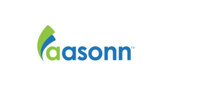 SpinifexIT partner Aason