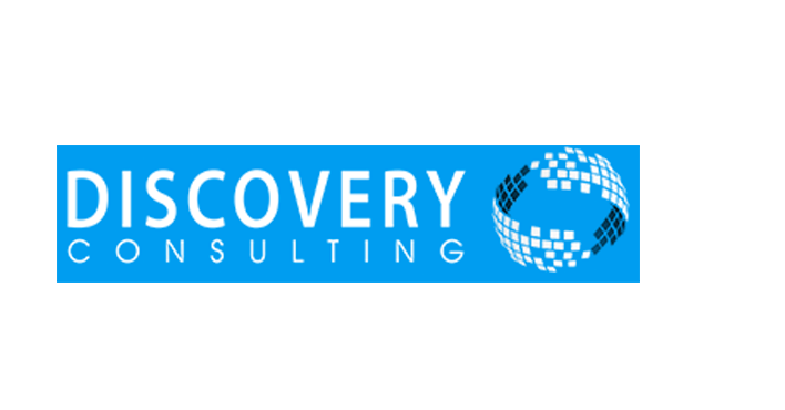 SpinifexIT partner Discovery Consulting