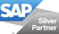 SpinifexIT is a SAP silver partner