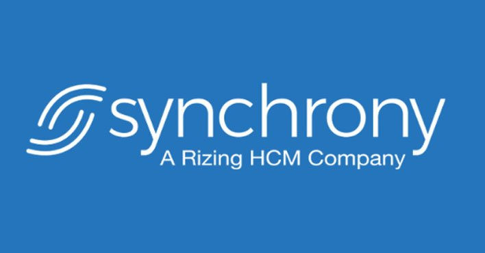 Synchrony SpinifexIT partner
