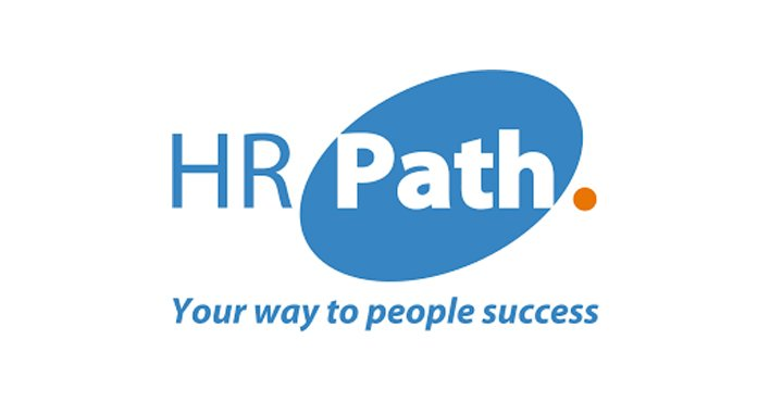 SpinifexIT_Partner_HR path