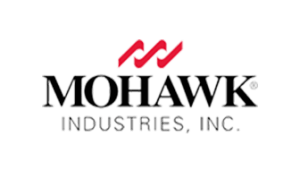 SpinifexIT customer Mohawk Industries testimonial