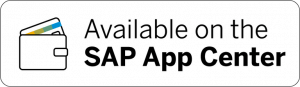 SpinifexIT SAP App Center