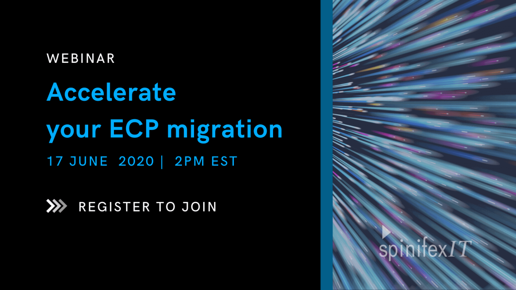 Accelerate your Employee Central Payroll migration