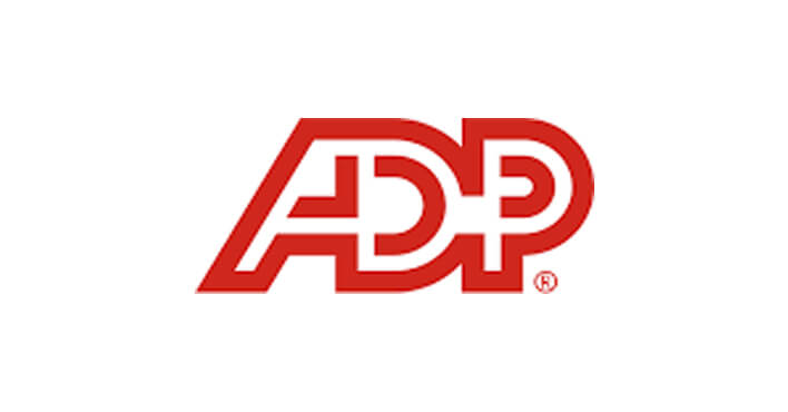 SpinifexIT_Partner_ADP