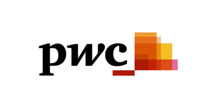 SpinifexIT_Partner_PwC North America
