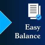 Easy Balance 2020 logo