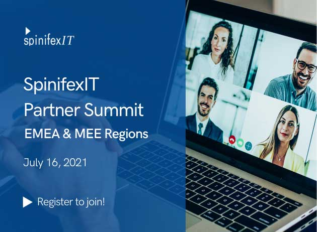 SpinifexIT-2021-EMEA-MEE-Partner-Summit-thumbnail