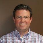 Stephen Gallo Profile photo