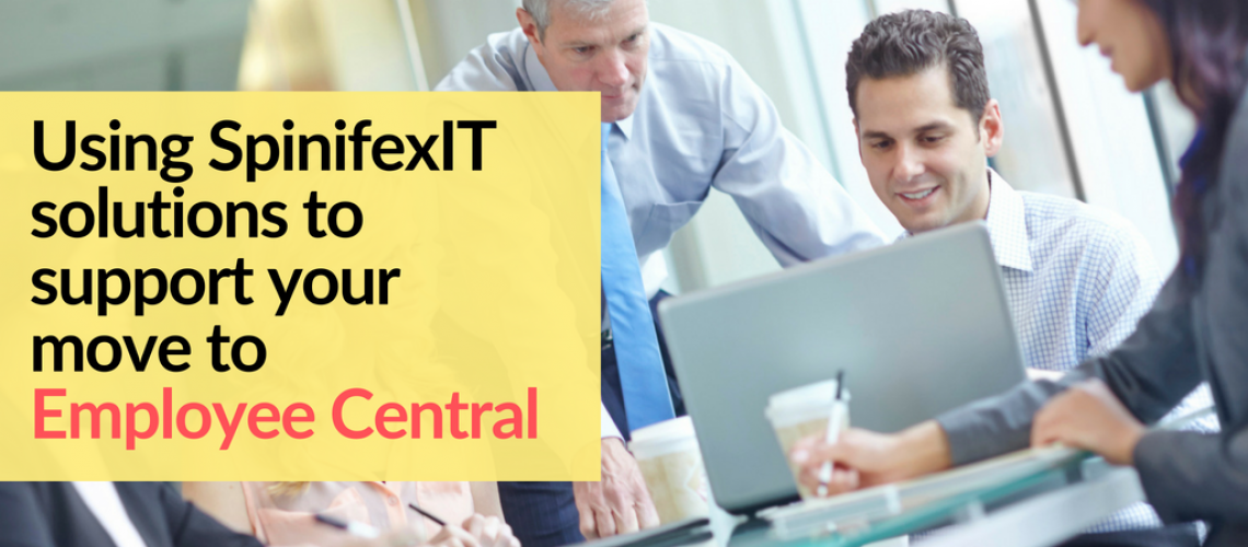 spinifexit-employee-central-data-migration