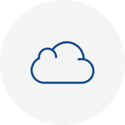 full-cloud-icon-spinifexit