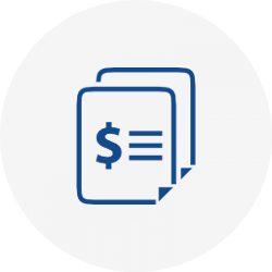 review-wage-type-configuration-icon