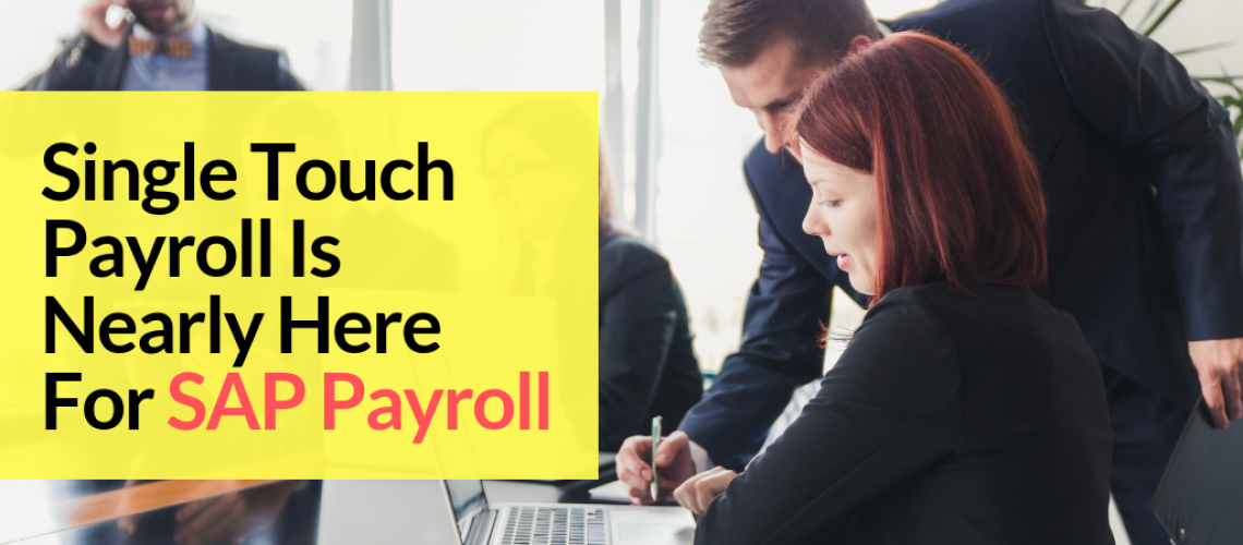 spinifexit-single-touch-payroll-for-sap-payroll