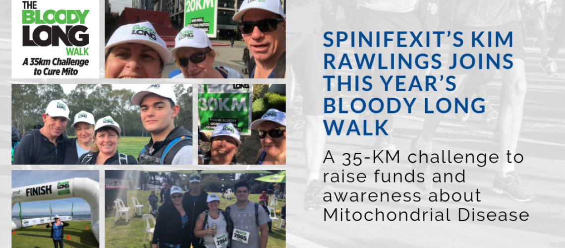 bloody-long-walk-melbourne-spinifexit