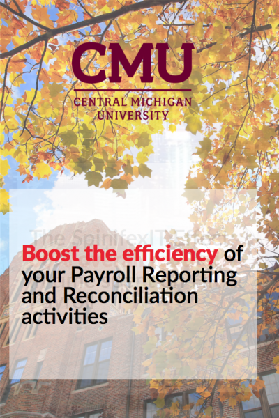 cmu-payroll-reporting-payroll reconciliation-spinifexit