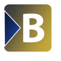 EB logo 2018-spinifexit