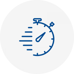 timesaving-icon-spinifexit