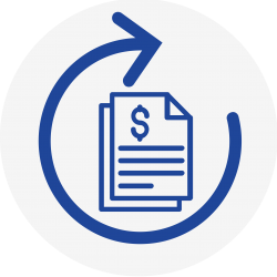 icon-payroll-solutions-spinifexit-