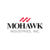 mohawk-industries-logo-spinifexit-customer-copy