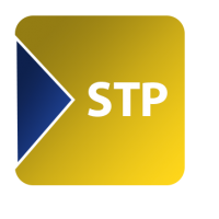 spinifexit-easy-stp-single-touch-payroll