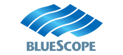 spinifexit-customer-bluescope-steel-australia