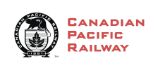 spinifexit-customer-canadian-pacific-railway-canada