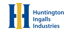 spinifexit-customer-huntington-ingalls-usa