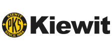 spinifexit-customer-kiewit-usa