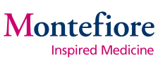 spinifexit-customer-montefiore-usa