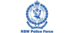 spinifexit-customer-news-south-wales-police-australia