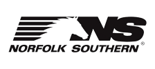 spinifexit-customer-norfolk-southern