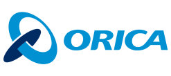 spinifexit-customer-orica-limited