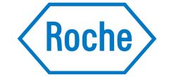 spinifexit-customer-roche-switzerland