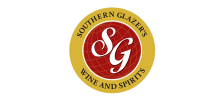 spinifexit-customer-southern-glazers-wine-spirits-usa