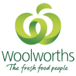 spinifexit-customer-woolworths-australia