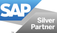 spinifexit-sap-silver-partner-edge-program